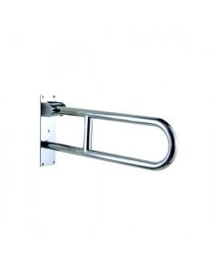 Метална стойка за моноблок INTER CERAMIC - 2