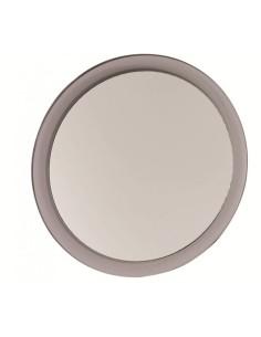 """Козметично огледало """"НОА"""" ICА 8177 INTER CERAMIC - 2"""