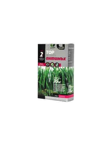 Тор за трева с Антимъх ефект 1 кг Лактофол Ботаника - 1