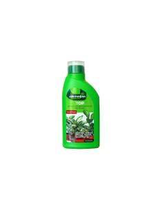 Течен тор за листно-декоративни растения 250 мл Лактофол Ботаника - 1
