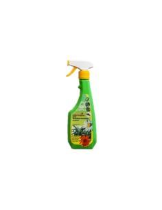 Препарат Алфа срещу пълзящи насекоми 470 мл Лактофол Ботаника - 1