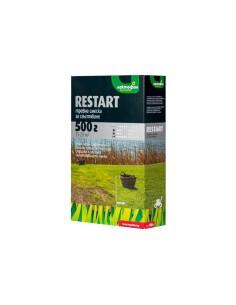Тревна смес Рестарт/Restart 0,5 kg Лактофол Ботаника - 1
