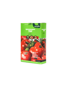 Гранулиран тор за домати 0,8 кг Лактофол Ботаника - 1