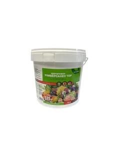 Гранулиран универсален тор 5 кг Лактофол Ботаника - 1