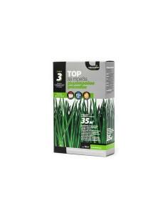Комплексен тор за трева 1 кг Лактофол Ботаника - 1