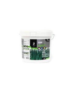 Комплексен тор за трева 5 кг Лактофол Ботаника - 1