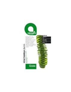 Дълга краставица Лактофол Ботаника - 1
