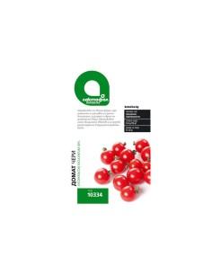 Чери домат Лактофол Ботаника - 1