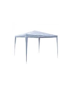 Градинска шатра 3х3 м  - 1