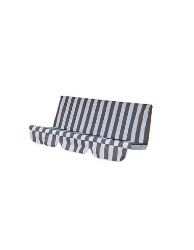Възглавници за градинска люлка ДРУГИ - 1