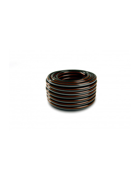 Четирислоен маркуч Carbon Plus ø1/2'' 25м  - 1