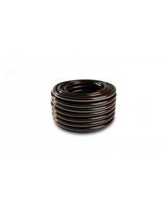 Четирислоен маркуч Carbon Plus ø3/4'' / 25м ДРУГИ - 1