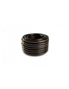 Четирислоен маркуч Carbon Plus Ф3/4'' 50М ДРУГИ - 1