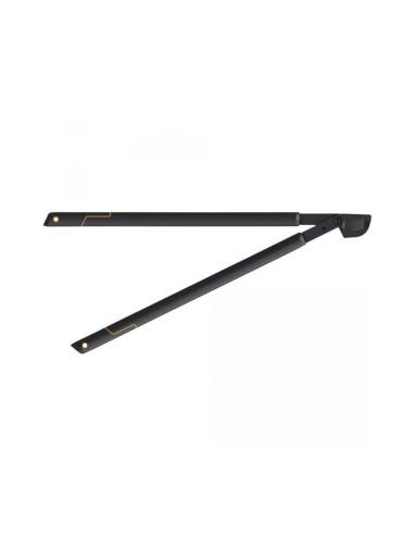 Лозарска ножица с пресрещащи се остриета PowerStep™ P83 ДРУГИ - 1