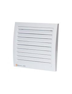 Квадратен вентилатор ММ 100 MMotors JSC - 1