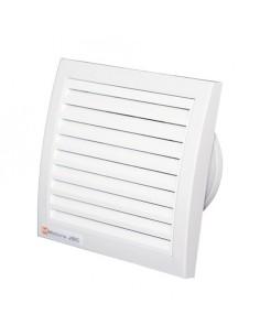 Вентилатор HCS ММ-100 е с датчик за влага и таймер MMotors JSC - 1