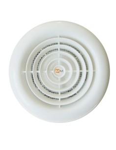 Вентилатор MM 100, кръг, Ф100 MMotors JSC - 1