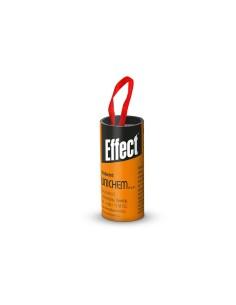 Лепяща лента Effect срещу мухи ДРУГИ - 1