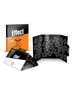 Капан Effect срещу молци по дрехите ДРУГИ - 1