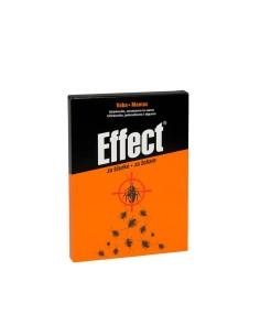 Капан Effect срещу хлебарки  - 1