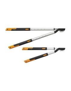 Телескопична ножица за клони SmartFit (L86) ДРУГИ - 1