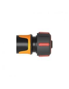 Конектор за маркуч Fiskars (бърза връзка) 19мм (3/4) FISKARS - 1