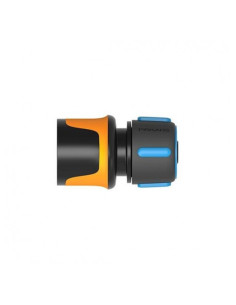 Конектор за маркуч (бърза връзка) 13-15mm (1/2-5/8) Fiskars FISKARS - 1