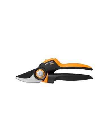 Градинска ножица с разминаващи се остриета PowerGear X M PX92, Fiskars FISKARS - 1