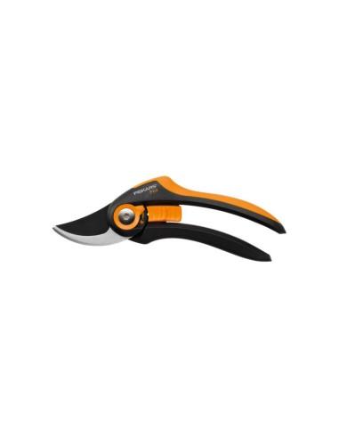 Лозарска ножица с разминаващи се остриета SmartFit P68, Fiskars FISKARS - 1