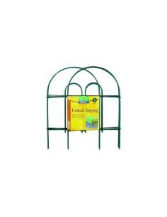 Декоративна ограда Arcomet ДРУГИ - 1