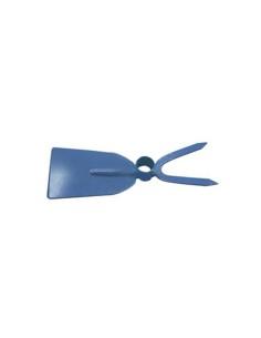 Мини мотичка с 2 зъба ДРУГИ - 1