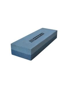 Комбиниран брус 15 см  - 1