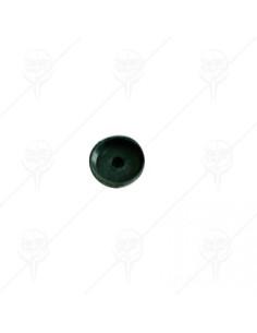 Уплътнение за щуцер за туристическа бутила за горелка ДРУГИ - 1