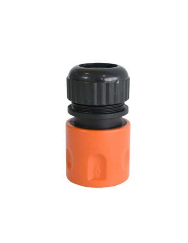Конектор за бърза връзка Premium за маркуч 1/2'' PREMIUM - 1