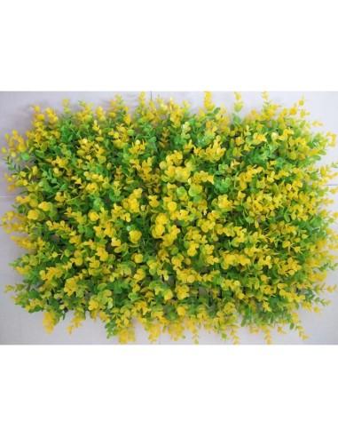 Изкуствена трева за стена 40/60 см, DIY-AP-92, Крол ДРУГИ - 1