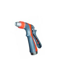 Пистолет за поливане 2 режима  - 1