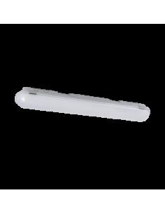 Осветително тяло BELLA LED ЛЕНТА 20W 4000K-4300K STELLAR - 1