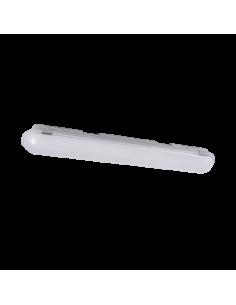 Осветително тяло BELLA LED 40W 4000K-4300K  - 1