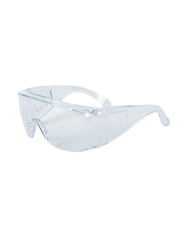 Очила предпазни широка рамка MAK-99Q ДРУГИ - 1