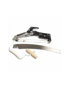 Ножица и трион за високо рязане без дръжка, Тоp Garden TOP GARDEN - 1