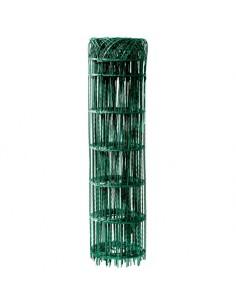 Декоративна оградна мрежа Border Fence 10/0,65 м ДРУГИ - 1