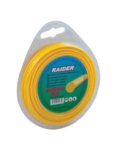 Корда за тример кръгла ф1,65мм х 15м, Raider RAIDER - 1