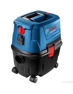 Прахосмукачка BOSCH за мокро/сухо прахоулавяне GAS 15 PS BOSCH - 1