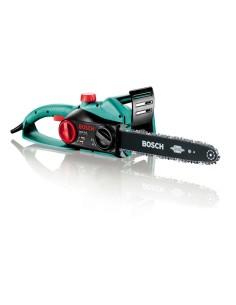 Верижен трион Bosch AKE 35 S BOSCH - 1