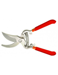 """Ножица лозарска хром 10""""/250мм, Тоp Garden TOP GARDEN - 1"""