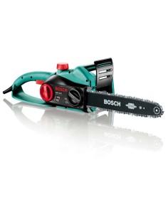 Верижен трион Bosch AKE 35S