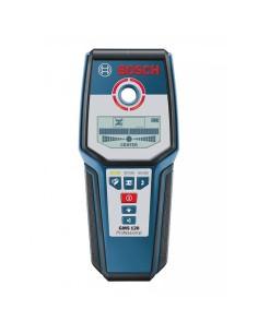 Детектор за напрежение Bosch GMS 120