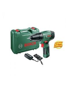 Акумулаторен винтоверт Bosch PSR 1080 Li