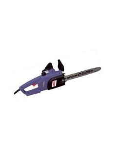 Резачка електрическа 400мм 2000W RTR ELK650 RTRMAX - 1