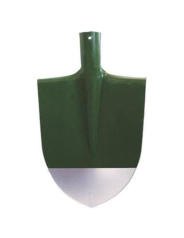 Лопата права с отвор за дръжка ф40, Yaparlar YAPARLAR - 1